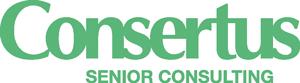 Logo Consertus Consulting